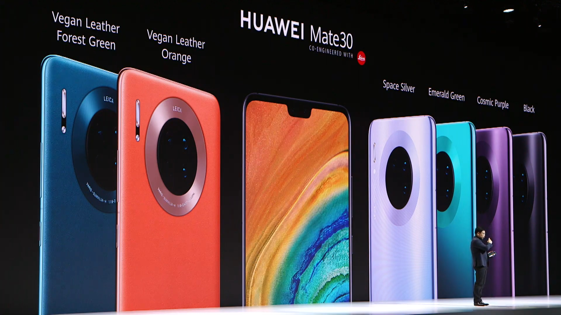 Huawei-Mate-30-pro-colors