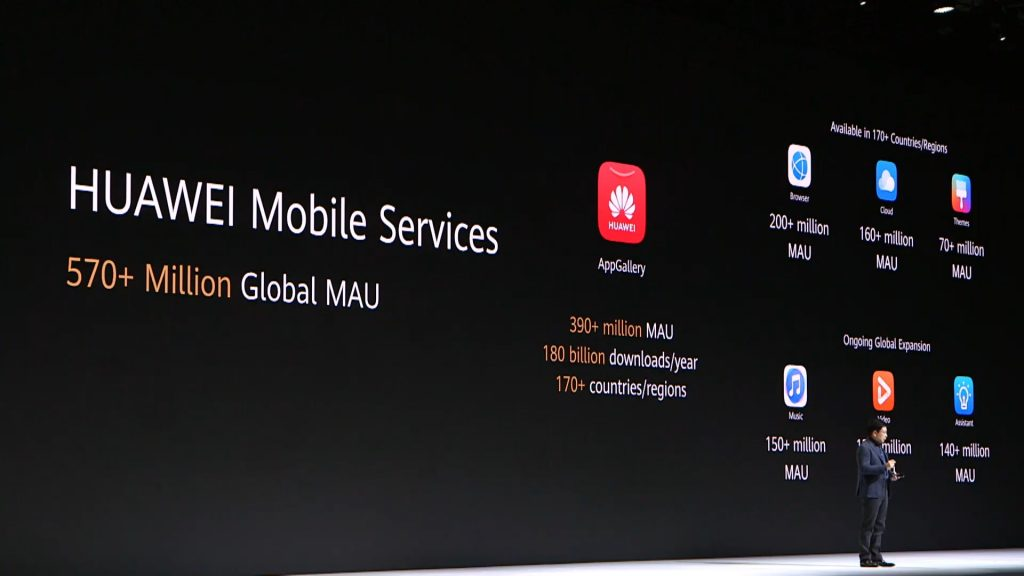 Huawei-Mate-30-pro-services