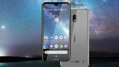 Photo of Nokia е лидер по обновяване до последната версия на Android Pie