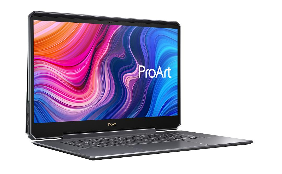 ProArt StudioBook One (1)