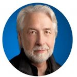 Richard Gingras Google Quote