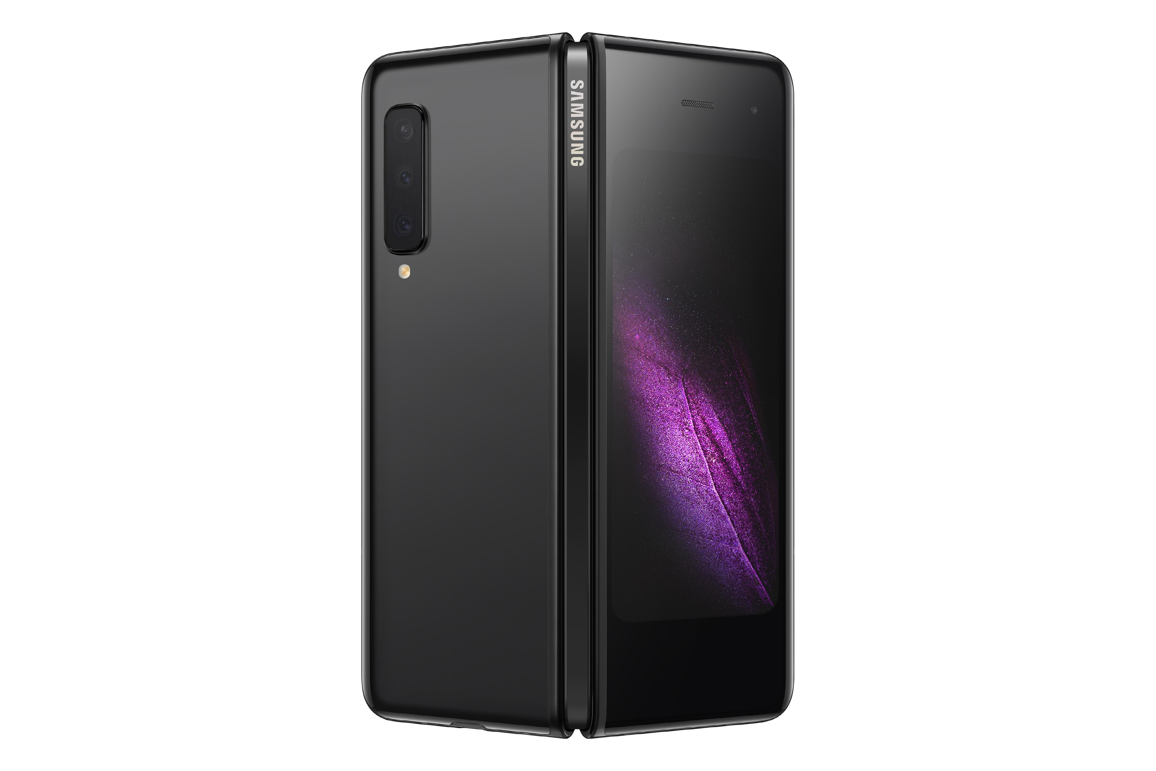 Samsung-Galaxy-Fold-Cosmos-Black-2