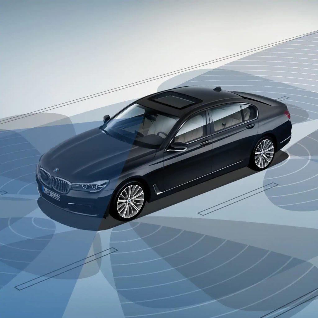 autonomous-driving-bmw-sensors