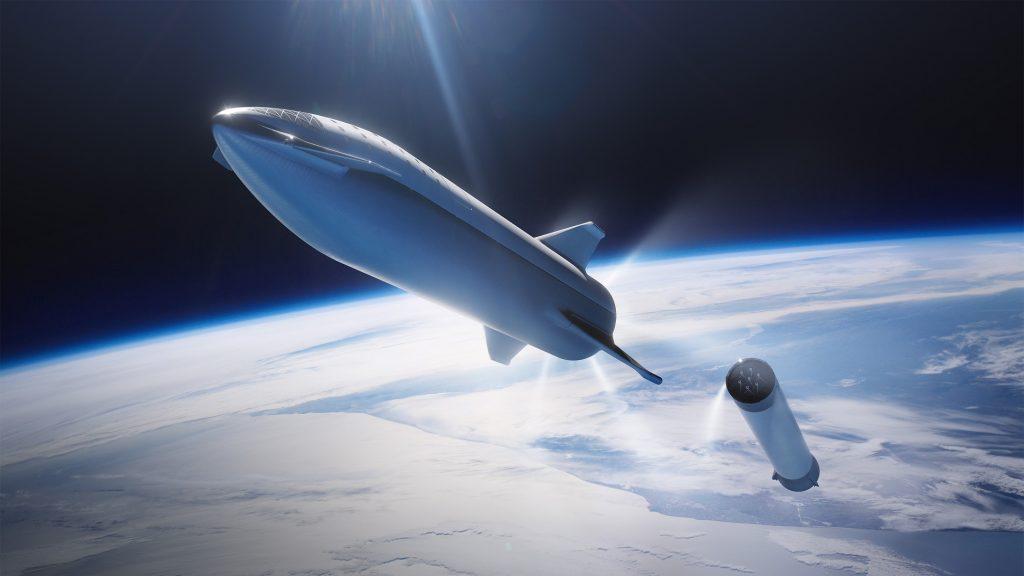 bfr-starship-spacex