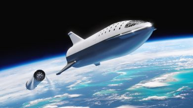 bfr-starship-spacex-2