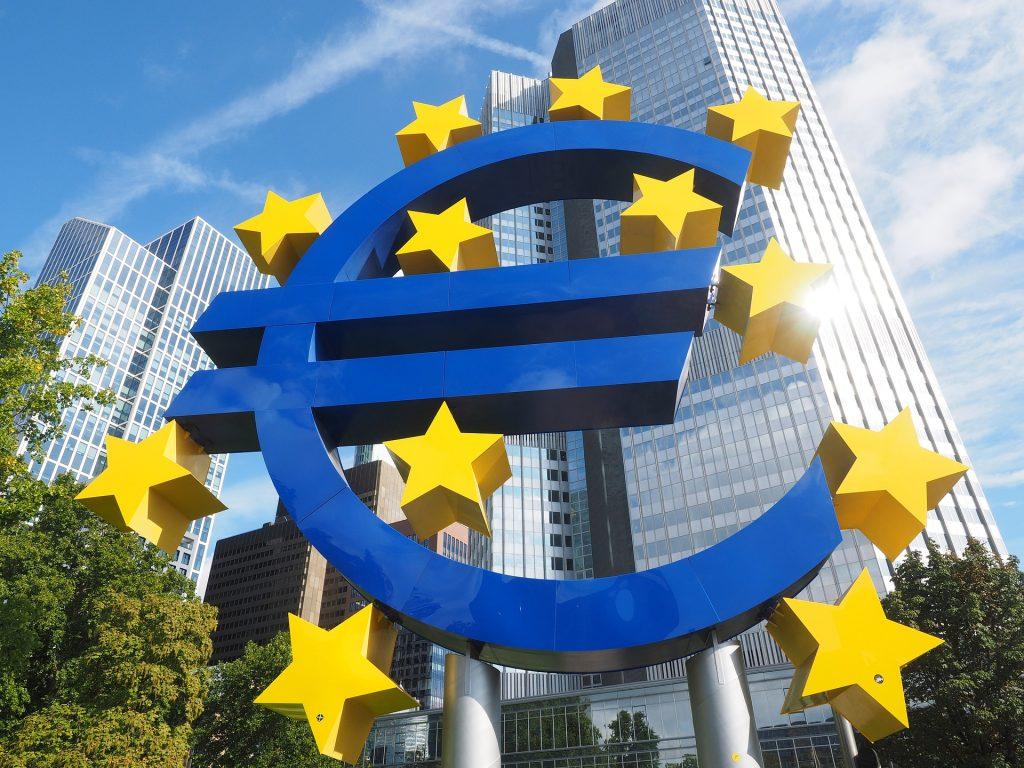 euro-sculpture-ecb
