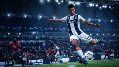 Photo of EA също започва тестове на собствена облачна гейм услуга