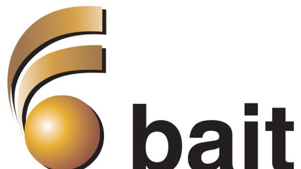logo_bait-english