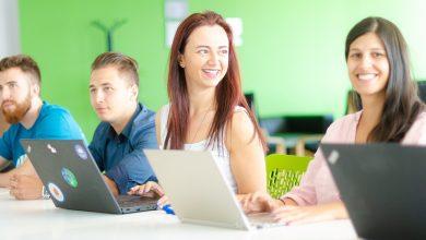 Photo of ScaleFocus открива собствена IT академия