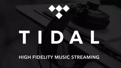 Photo of Музикалната стрийминг платформа Tidal навлезе в България