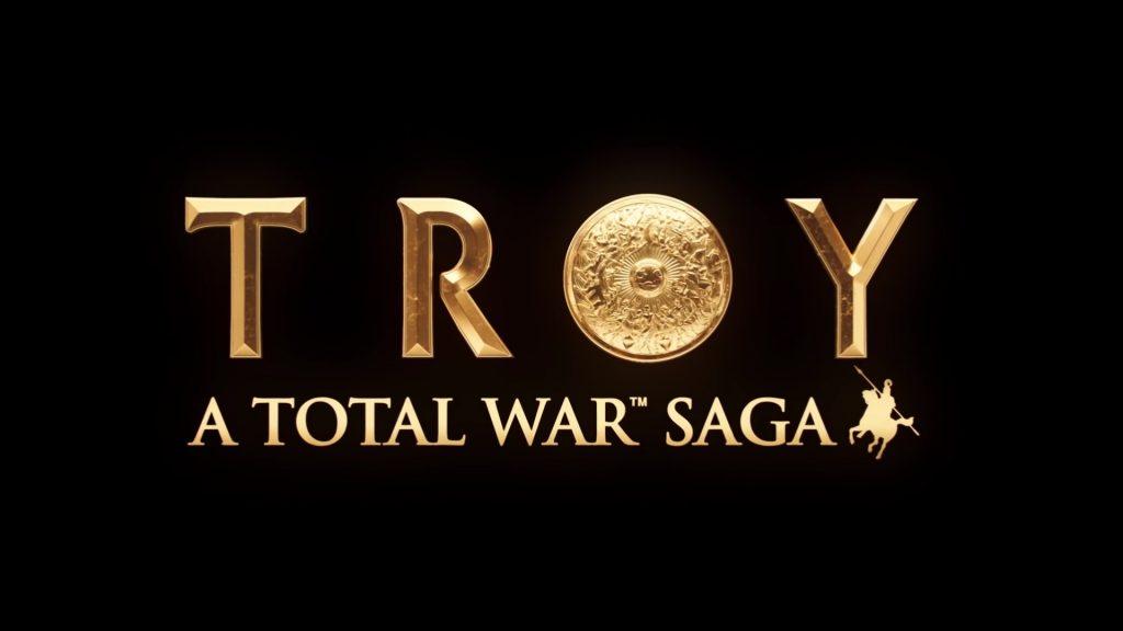 troy-total-war-logo