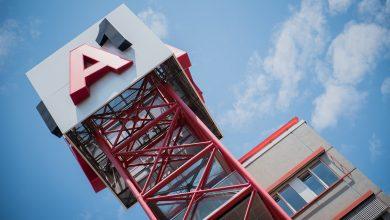 Photo of A1 България продължава да дърпа напред резултатите на Telekom Austria Group