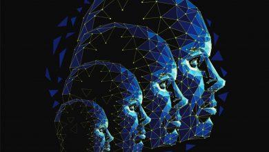 Photo of AI и бизнесът – нови работни места, но и недостиг на специалисти