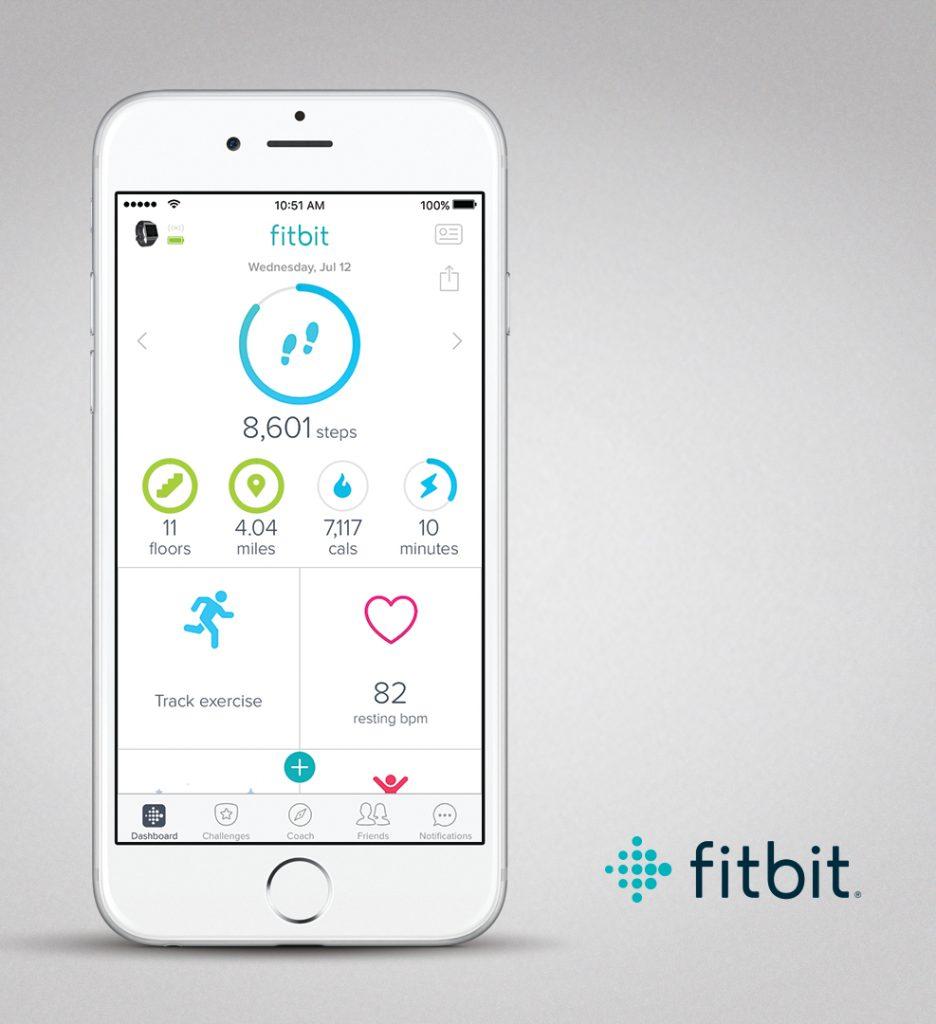 Fitbit_App_iOS_Ionic_Dashboard