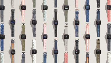 Photo of Европа разследва сделката между Google и Fitbit
