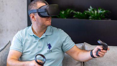 Photo of Progress: Въпрос на време е VR да стане основно средство за комуникация