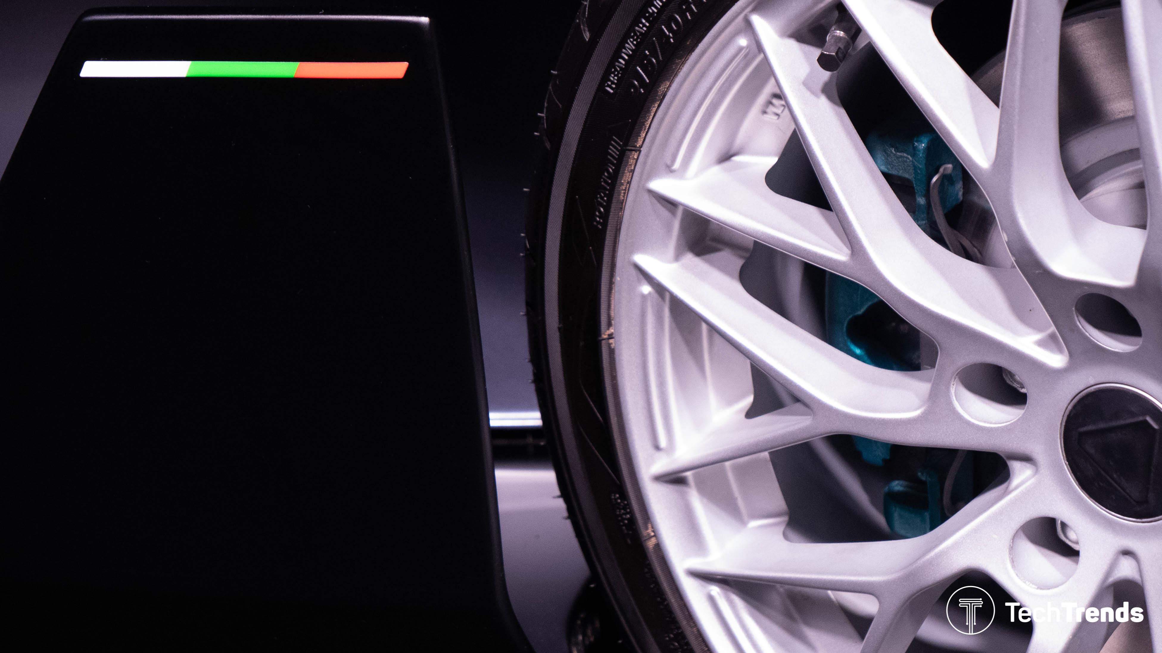 Kinetik-car-3
