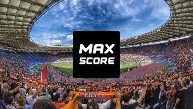 Photo of A1 пусна мобилно приложение Max Score за следене на спортни резултати