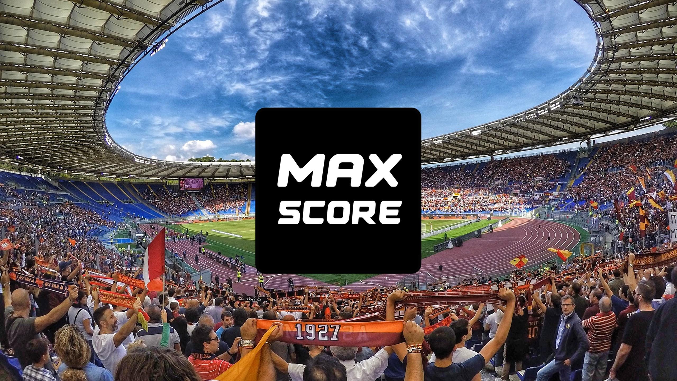 Max-score-logo-stadium