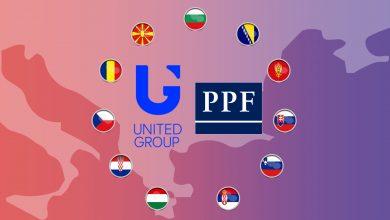 Photo of Идват ли новите балкански телекоми