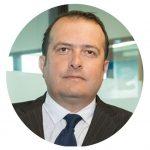 Radoslav-Milanov-SAP-Quote
