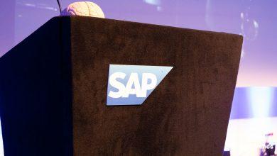 Photo of SAP: Когато софтуера разгадава емоциите на потребителите