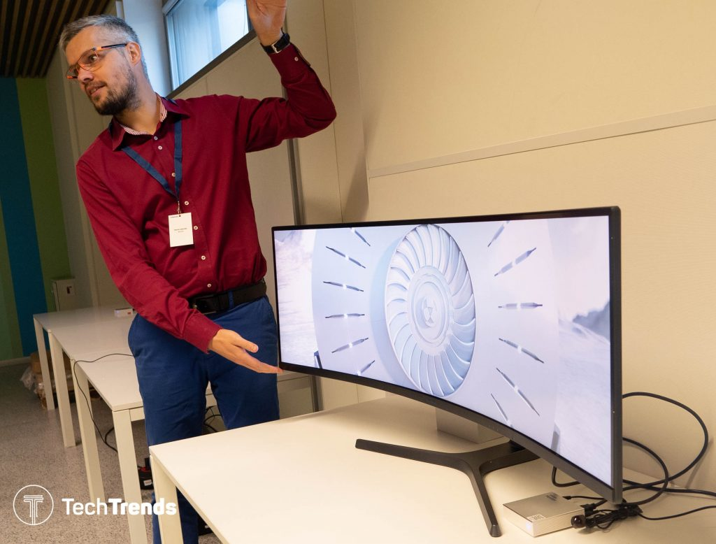 Samsung-Gaming-Display-Monitors