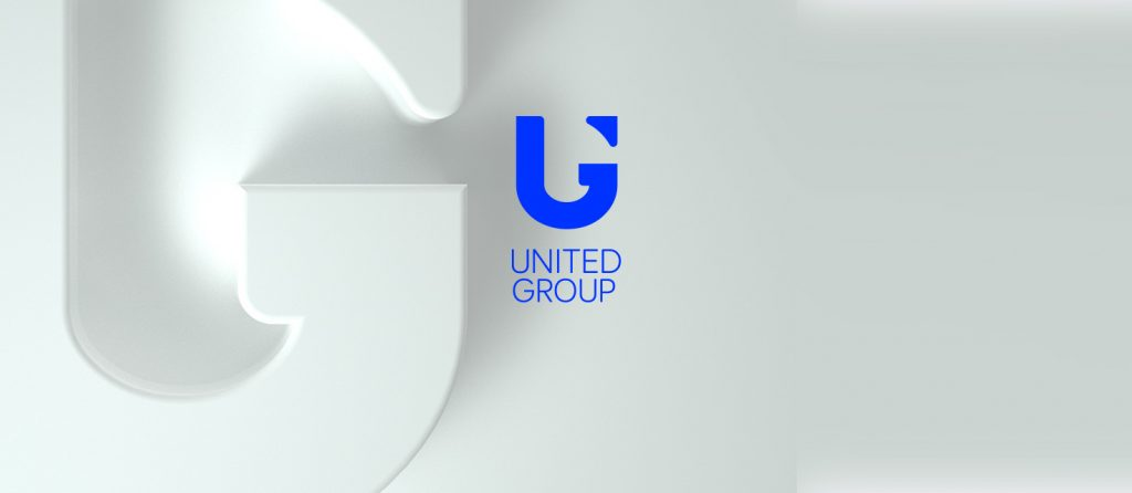 United-group-logo