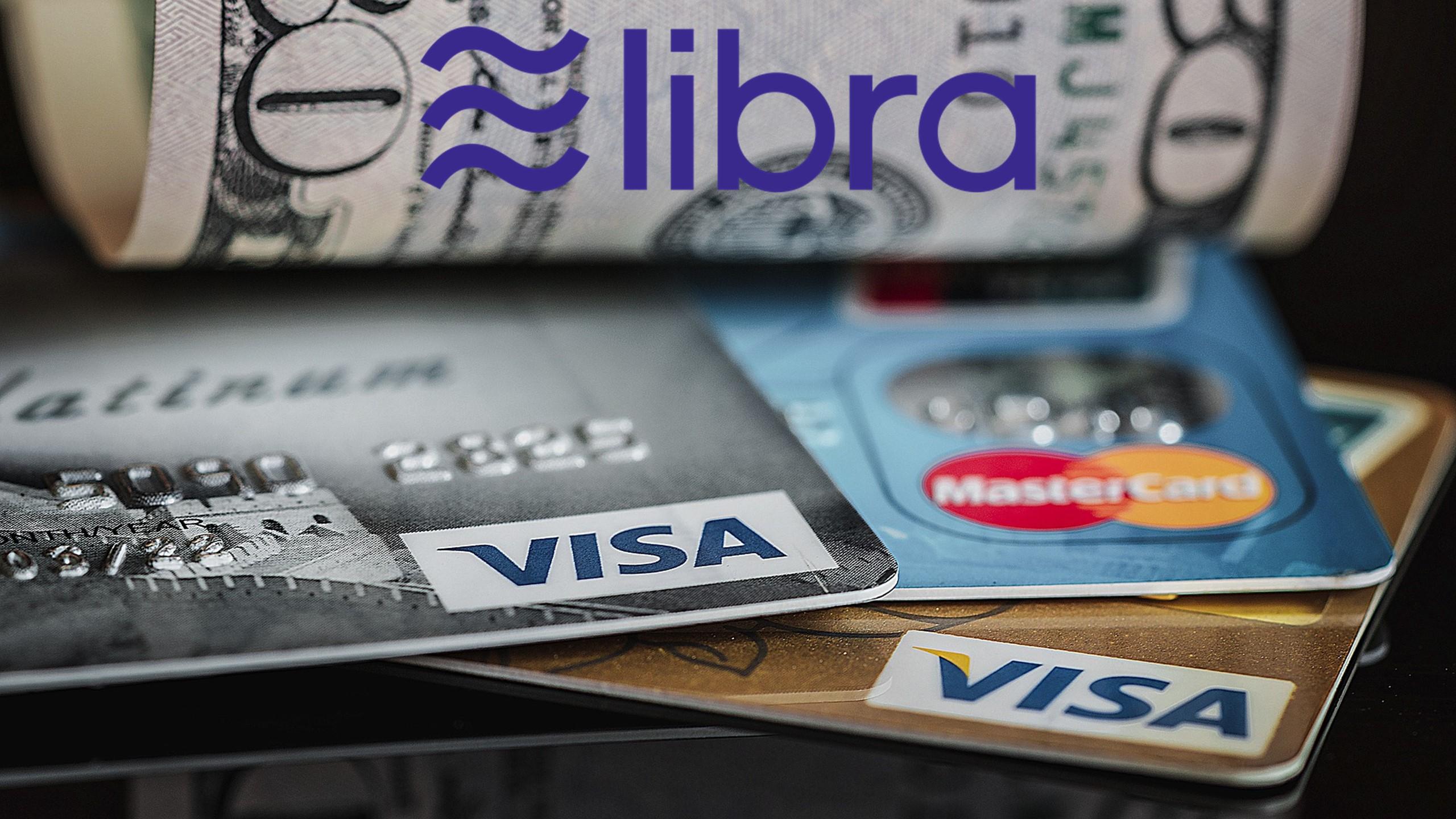Visa-mastercard-Libra