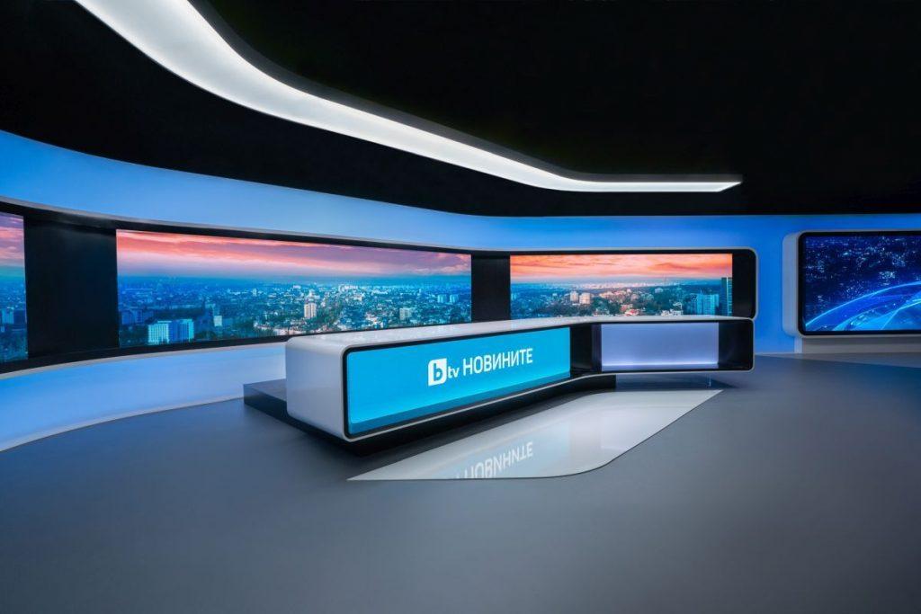 bTV-Bulgaria-news
