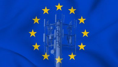 eu-5g-security