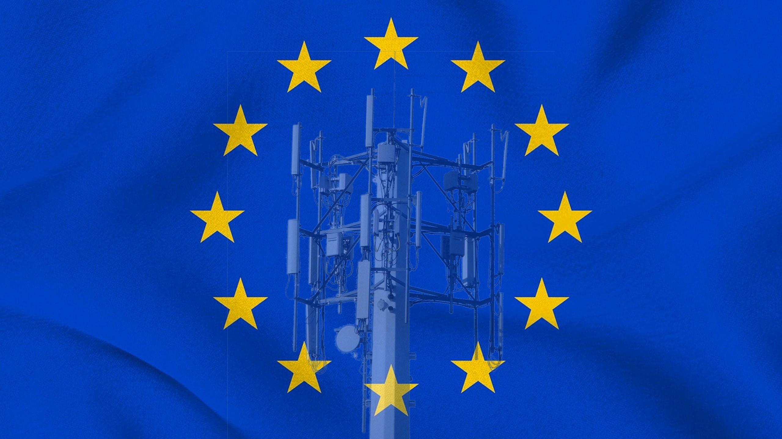 eu-5g-security