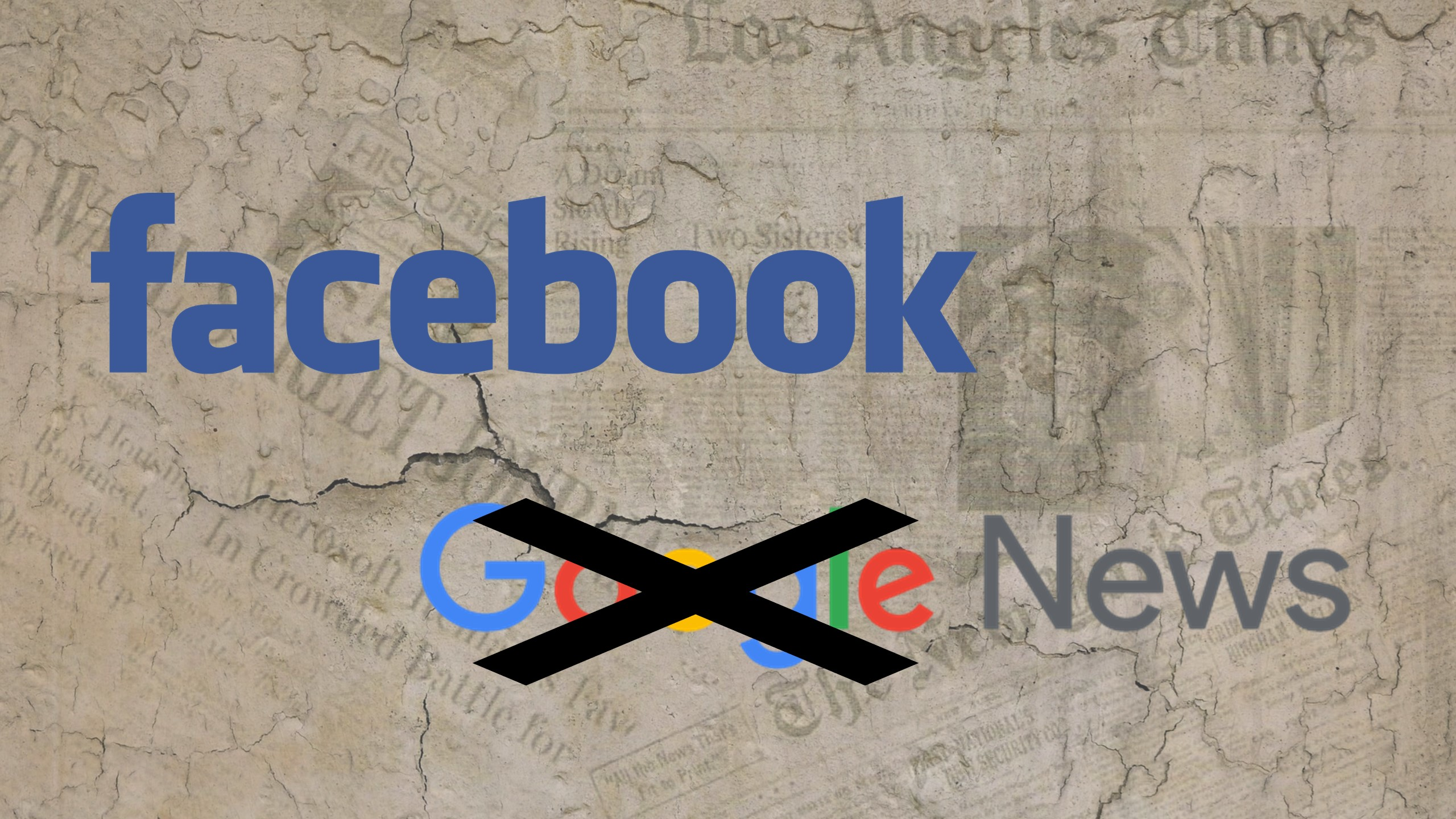 facebook-news-google