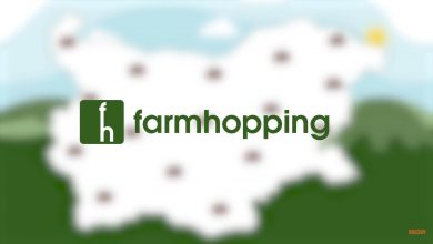 farmhopping-logo