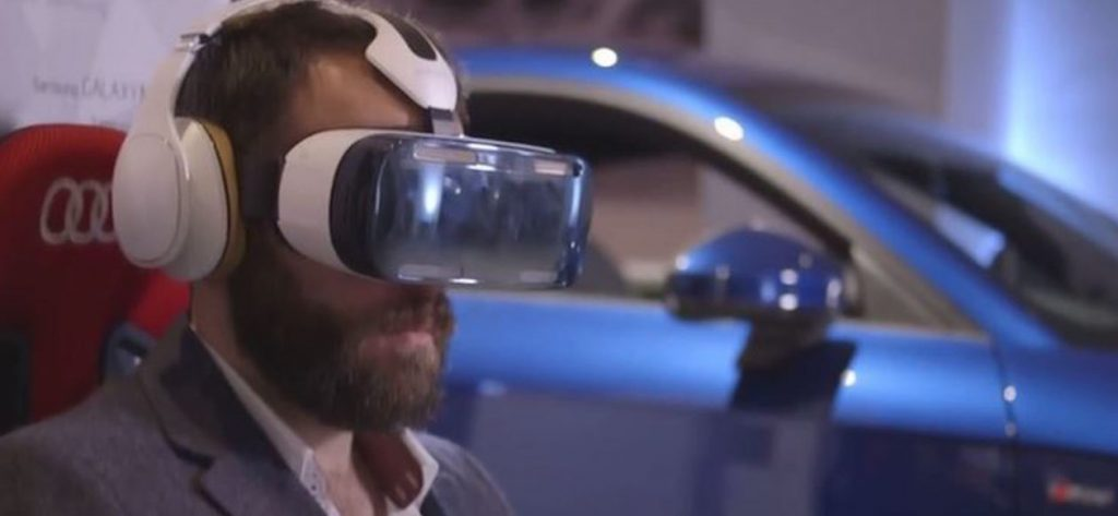 gear-vr-and-audi