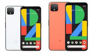 Photo of Google залага на жестов контрол в смартфоните Pixel 4