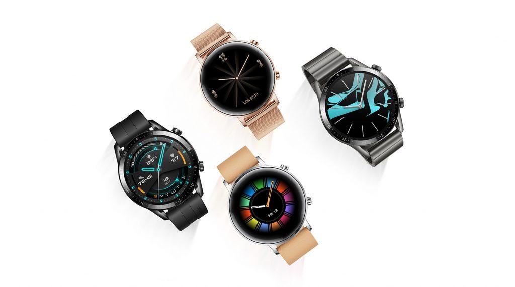 huawei-watch-gt2