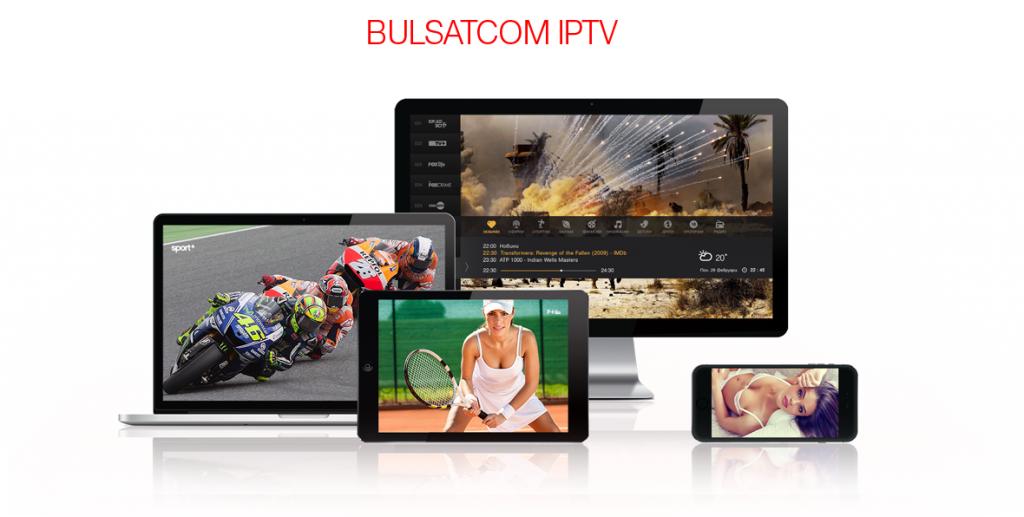 ip-televizia-bulsatcom