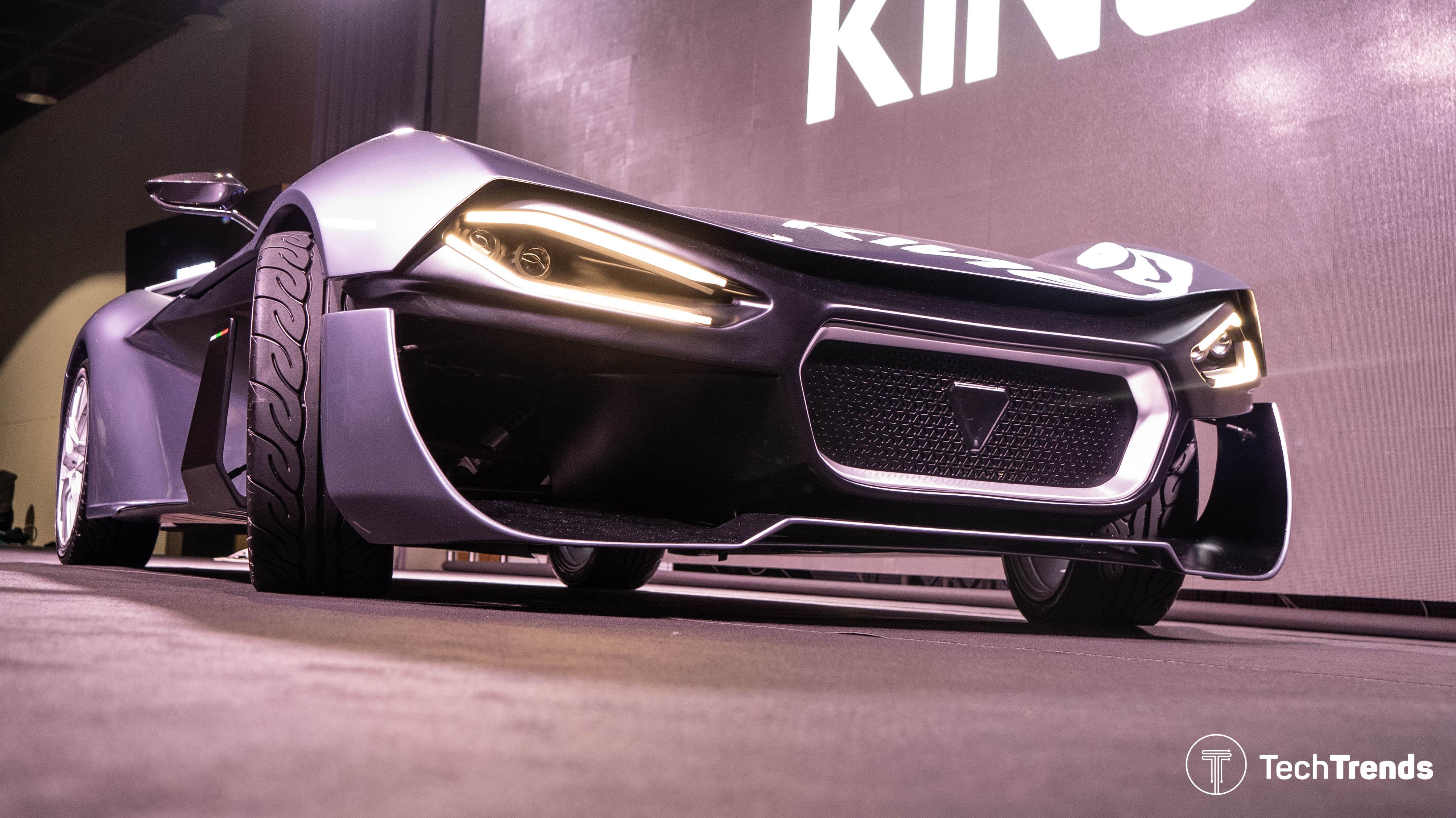 kinetik-car-5
