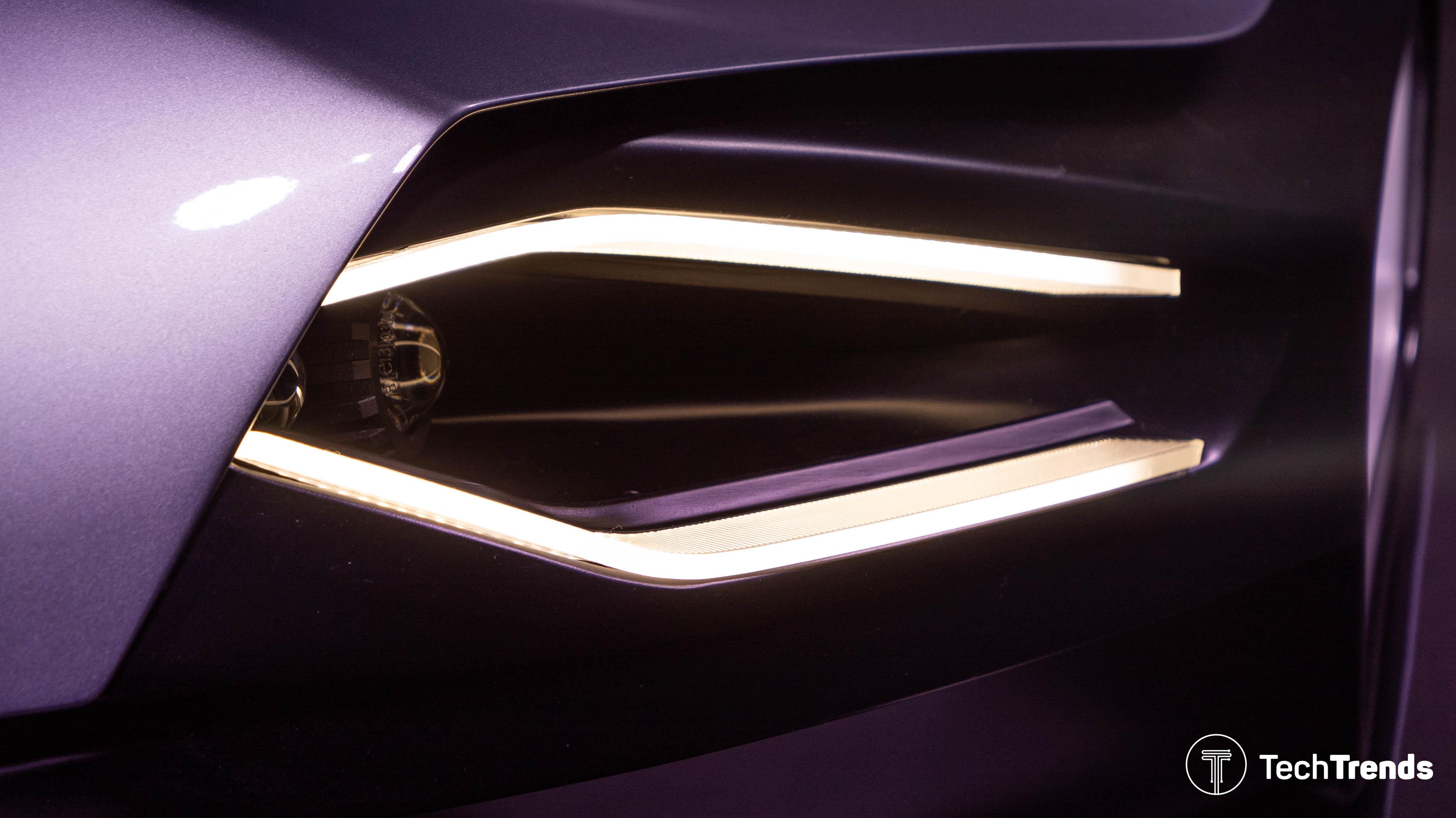 kinetik-car-7