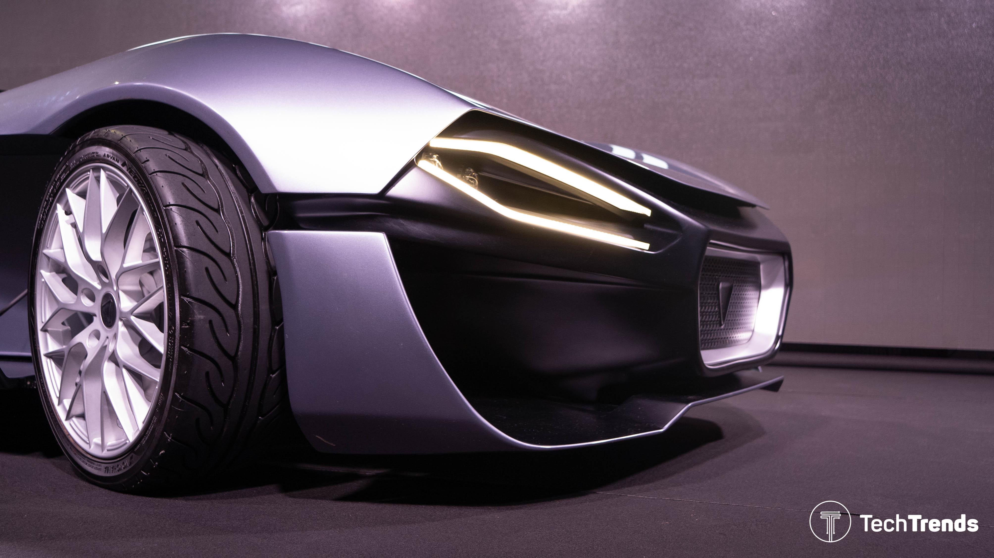 kinetik-car-8