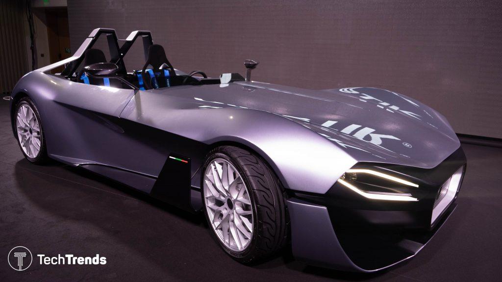 kinetik-car-9