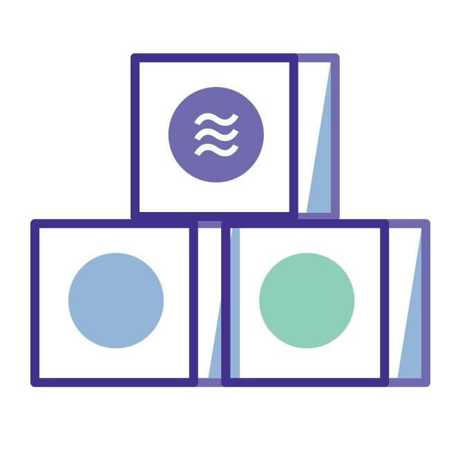 libra-blockchain-ilustration-2