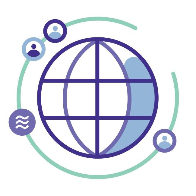 libra-blockchain-ilustration