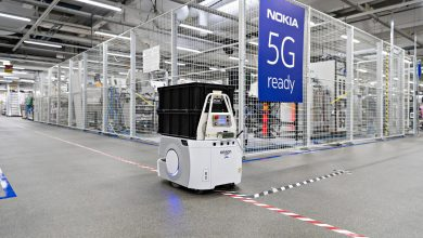 Photo of Nokia напомни за истинските проблеми на 5G