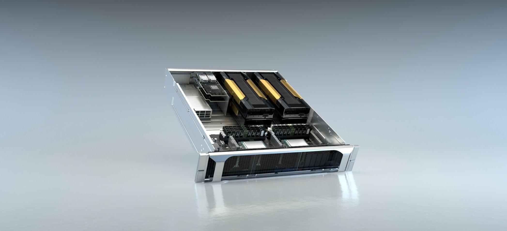 nvidia-egx-edge-supercomputing