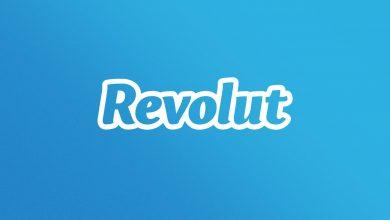 Photo of Revolut с троен ръст на приходите, но и увеличение на загубата за 2018 г.