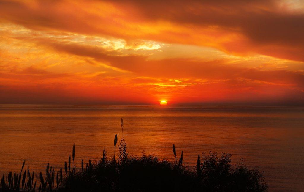sunset-bulsatcom