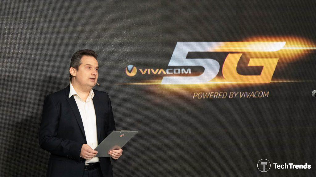 vivacom-dobrev-5g-1