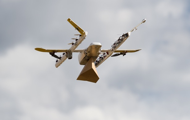 wing-drone-1